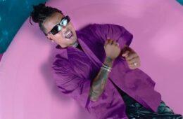 ozuna-sia-e-doja-cat- animano-gli-abissi-di-del-mar-reggaeton-italia