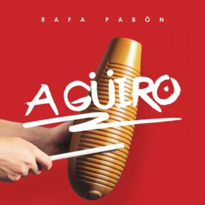 rafa-pabon-rilascia-a-guiro-merengue-italia