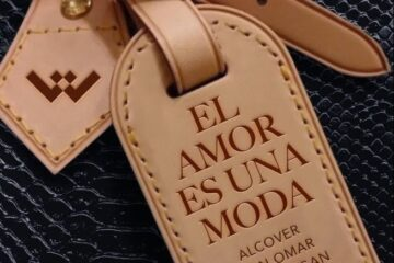 alcover-prepara-il-terreno-al-lancio-del-suo-primo-disco-con-el-amor-es-una-moda-con-don-omar-e-juan-magan