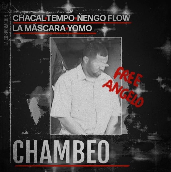 chacal-tempo-nengo-flow-yomo-e -la-máscara-dedicano-chambeo-ad-angelo-millones