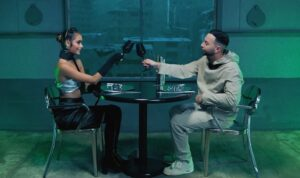 con-ponte-pa-mi-justin-quiles-si-conferma-un-artista-top-del-reggaeton
