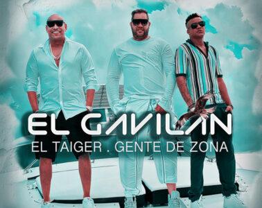 el-taiger-e-gente-de-zona-lanciano-el-gavilan-reggaeton-italia