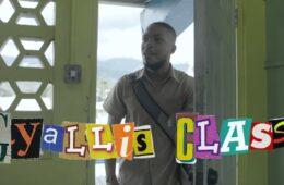 govana-questa-volta-insegna-nella-gyallis-class