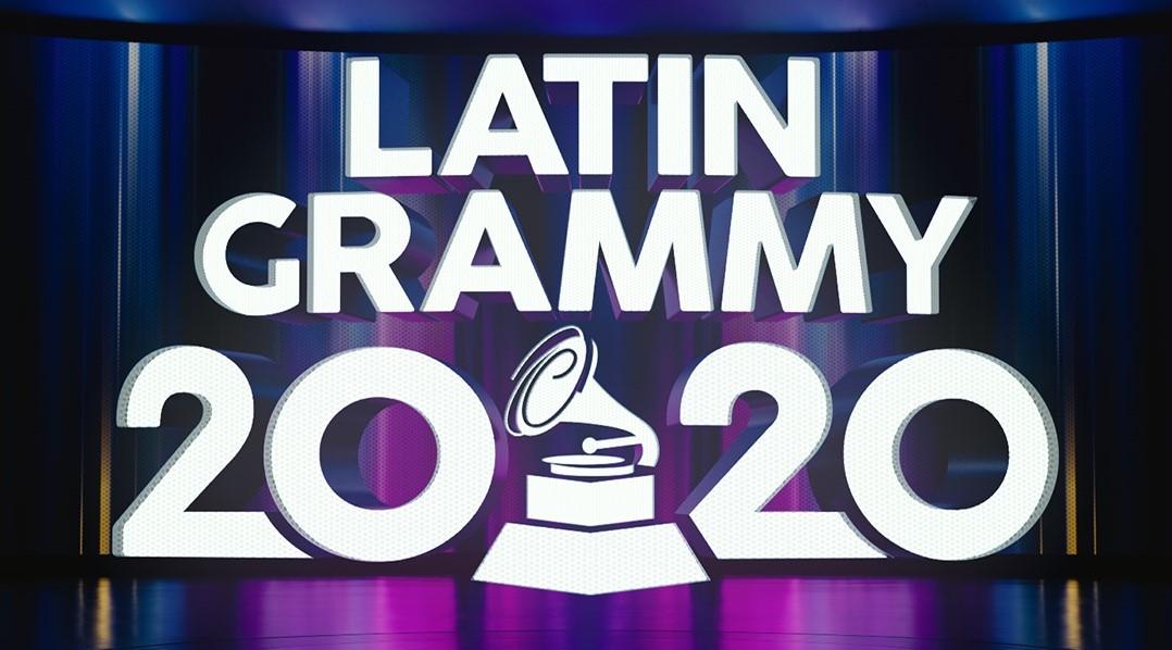 i-vincitori-dei-latin-grammy-2020