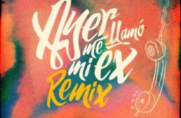 khea-natti-natasha-prince-royce-in-ayer-me-llamó-mi-ex-remix