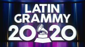 los-ganadores-de-los-premios-grammy-latinos-2020