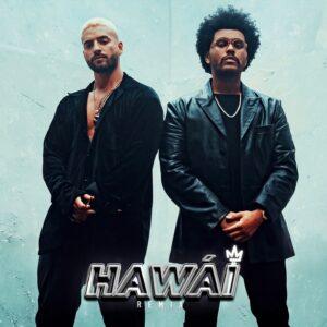 maluma-y-the-weeknd-lanzan-el-remix-de-hawái