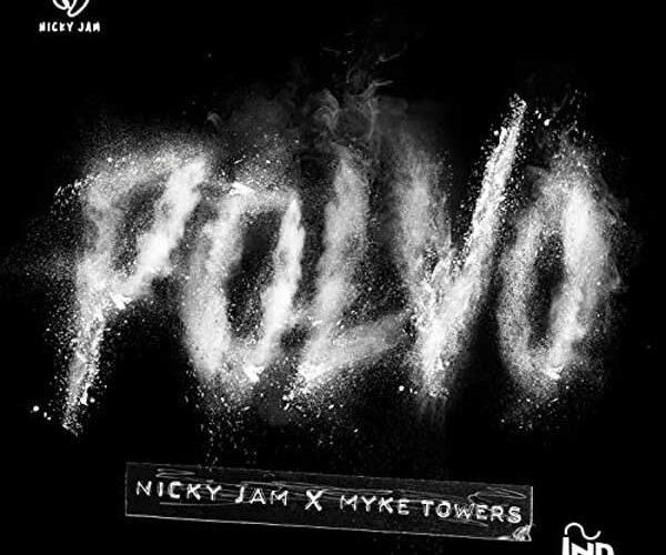 nicky-jam-e-myke-towers-insieme-in-polvo-reggaeton-italia