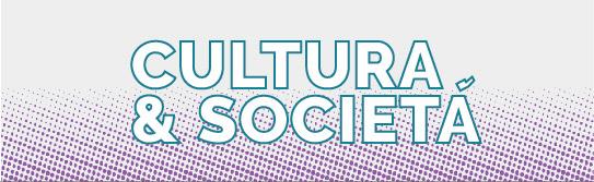 raccolta-sezione-articoli-cultura-e-societa-objetivo-reggaeton