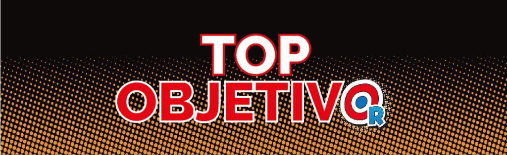 sezione-migliori-articoli-objetivo-reggaeton
