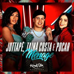 taina-costa-jottape-pocah-hacen-un-menage-reggaeton