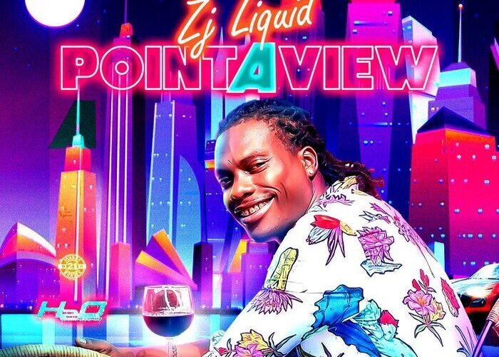 zj-liquid-è-tornato-con-il-suo-disco-dancehall-point-a-view