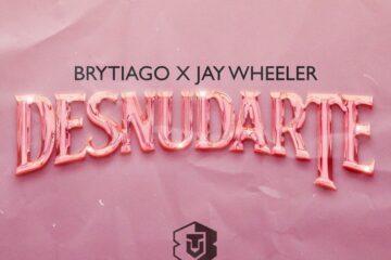 brytiago-e-jay-wheeler-lanciano-desnudarte-reggaeton-italia