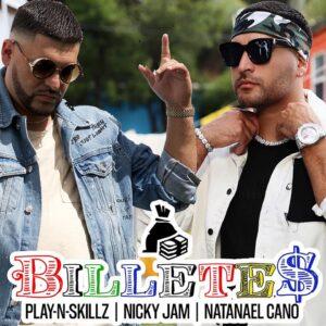 play-n-skillz-nicky-jam-natanael-cano-juntos-en-billetes