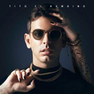 tito-el-bambino-lancia-il-suo-nuovo-album-el-muñeco