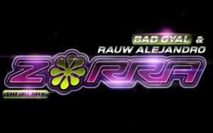 bad-gyal-inizia-il-2021-interpretando-zorra-remix-con-rauw-alejandro