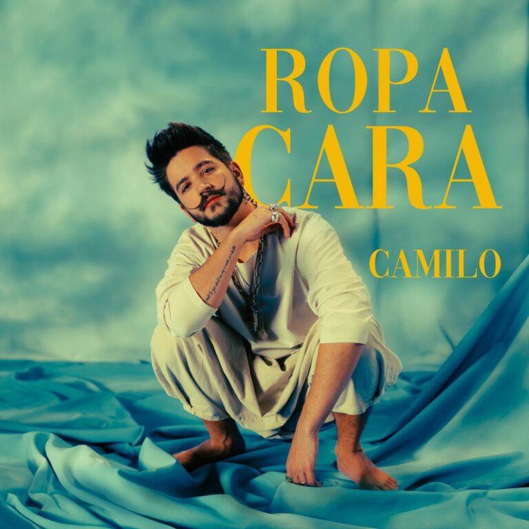 camilo-rilascia-ropa-cara-il-terzo-estratto-dal-suo-secondo-disco