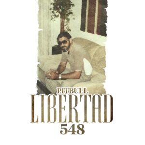 cantare-di-pitbull-e-lenier-mesa-fa-parte-di-libertad-548
