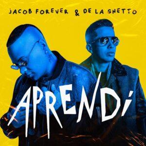 jacob-forever-e-de-la-ghetto-insieme-in-aprendì