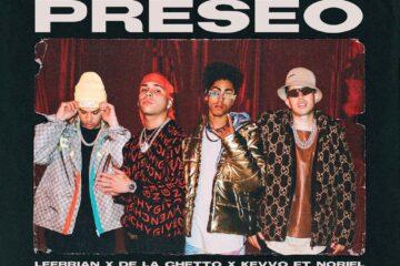 leebrian-de-la-ghetto-kevvo-noriel-lanciano-preseo-reggaeton-italia