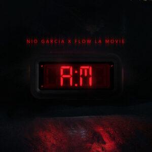 nio-garcia-lanza-am-reggaeton