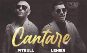 pitbull-e-lenier-mesa-invitano-a-cantare-e-celebrano-un-grande-classico-della-musica-italiana