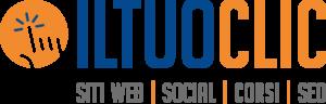 web-master-supporto-siti-web-blog-seo-ecommerce-torino