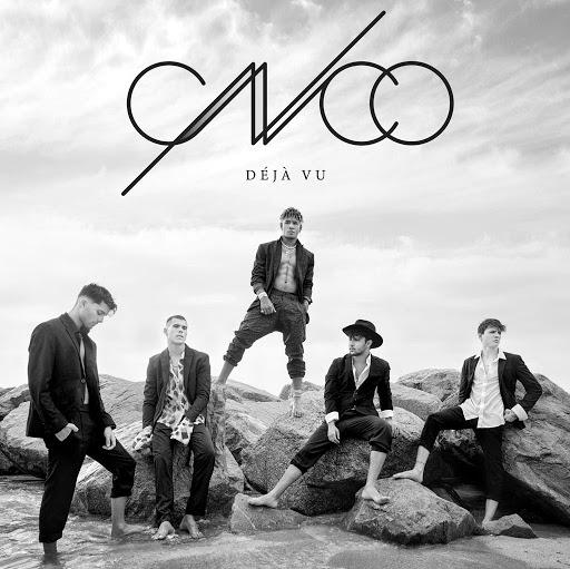 cnco-ha-presentato-l-album-di-cover-dal-titolo-deja-vú