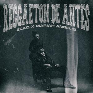 ecko-e-mariah-angeliq-lanciano-reggaeton-de-antes
