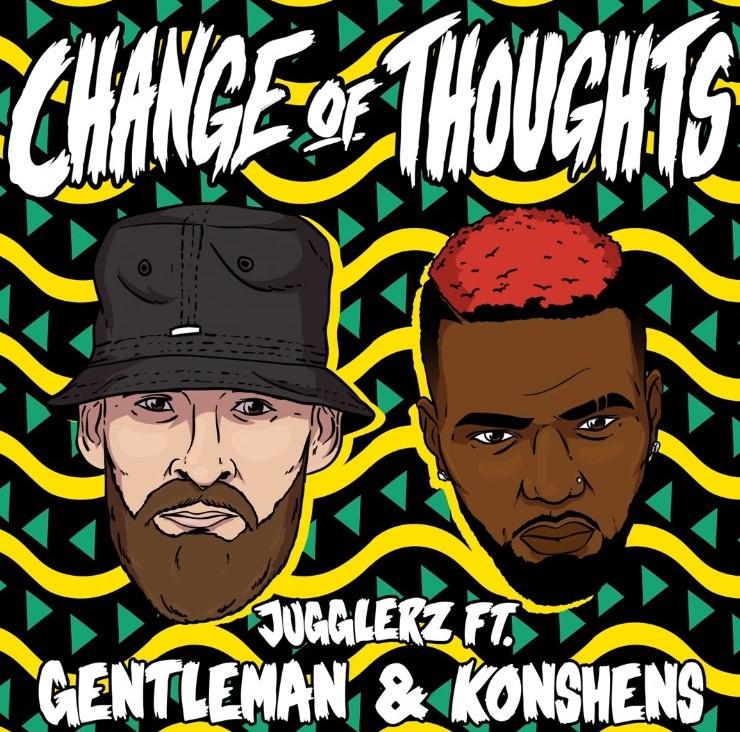 konshens-e-gentleman-collaborano-in-change-of-thoughts-dancehall-italia