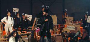 konshens-gentleman-y-jugglerz-lanzan-su-nuevo-tema