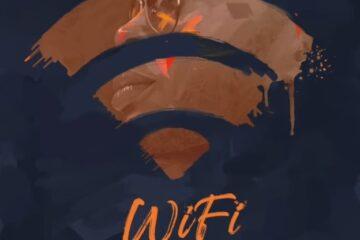 revisa-acá-wifi-el-nuevo-single-de-dexta-daps
