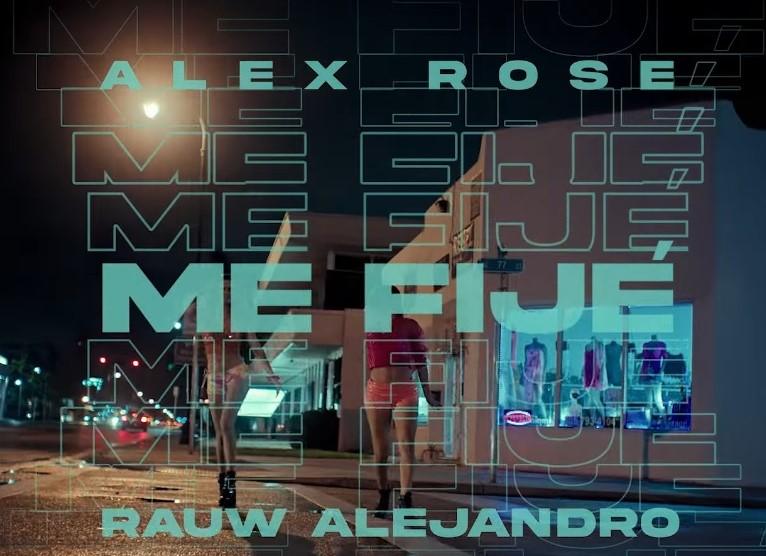 dopo-l-exploit-di-toda-remix-alex-rose-torna-a-lavorare-con-rauw-alejandro
