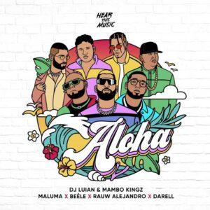 hear-this-music-presenta-aloha-con-darell-beéle-rauw-alejandro-maluma