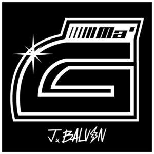 j-balvin-lancia-ma-g-trap-italia