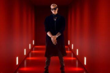 jay-menez-promuove-il-remix-esplosivo-di-solo-con-nio-garcia-amenazzy-rauw-alejandro