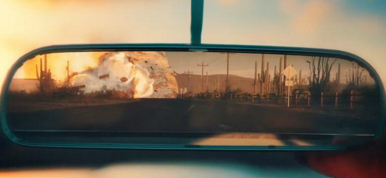 justin-quiles-arcangel-kevvo-e-dalex-rilasciano-como-si-nah-uscito-con-un-video-che-ricorda-grand-theft-auto