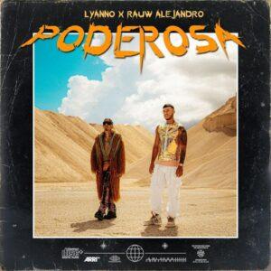 lyanno-e-rauw-alejandro-pubblicano-poderosa-reggaeton-italia