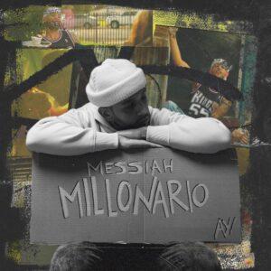 messiah-lanza-regresa-a-la-escena-con-millonario