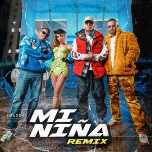 myke-towers-wisin-anitta-maluma-insieme-nel-remix-di-mi-nina-reggaeton-italia