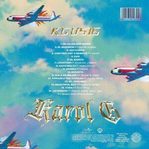 tracklist-di-KG0516-di-karol-g-album-reggaeton-italia
