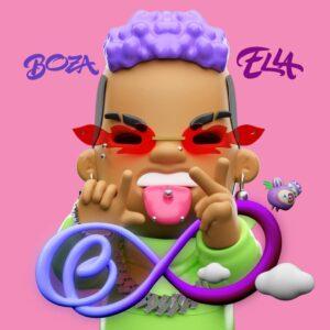 boza-lanza-ella-ep-reggaeton