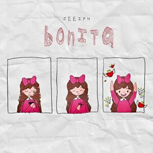 jeeiph-lancia-bonita-reggaeton-italia