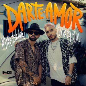 jordy-jill-y-mike-bahia-lanzan-darte-amor-musica-colombiana