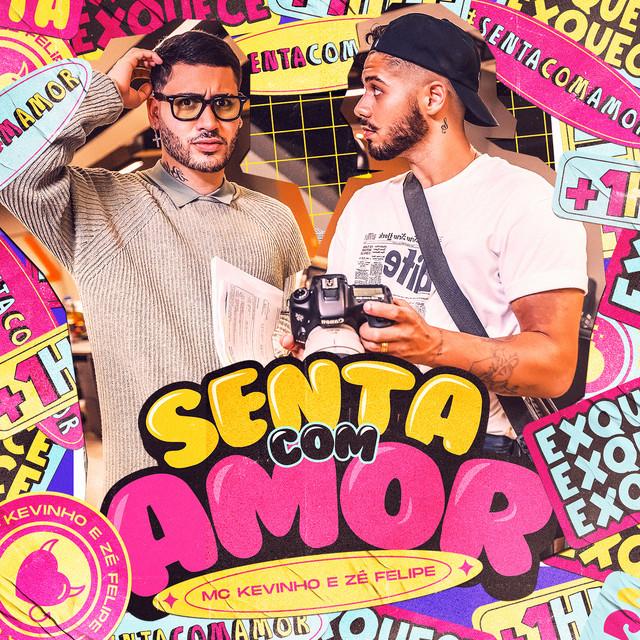 kevinho-e-ze-felipe-pubblicano-senta-con-amor-funk-brasiliano