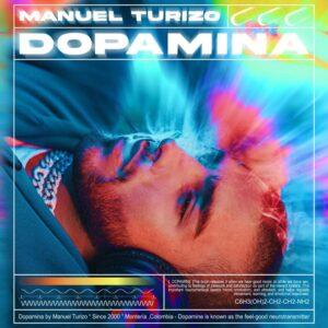manuel-turizo-regresa-con-su-muy-esperado-álbum-dopamina