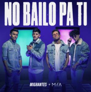 migrantes-y-mya-lanzan-no-bailo-pa-ti-cumbia-urbana