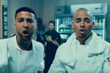 ozuna-se-unió-al-cantante-cubano-ovi-para-sacar-al-mercado-el-sencillo-envidioso