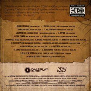 tracklist-desde-el-fin-del-mundo-duki-trap