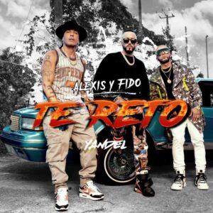 alexis-fido-e-yandel-si-riuniscono-per-il-nuovo-pezzo-reggaeton-te-reto